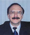 Вартанов Мисак Оганесович